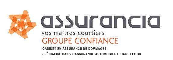 Assurance Auto Habitation
